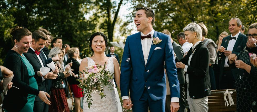 Tipps für Eure Hochzeit aus der Sicht eines Hochzeitsfotografen
