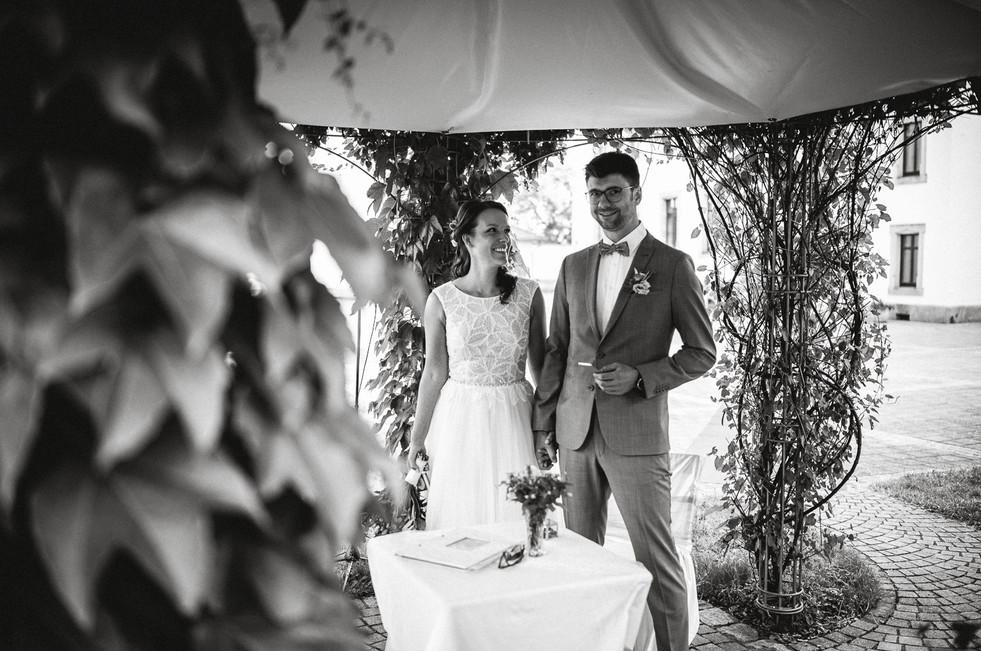 Hochzeitsfotograf_Zwenkau-Standesamt27.jpg