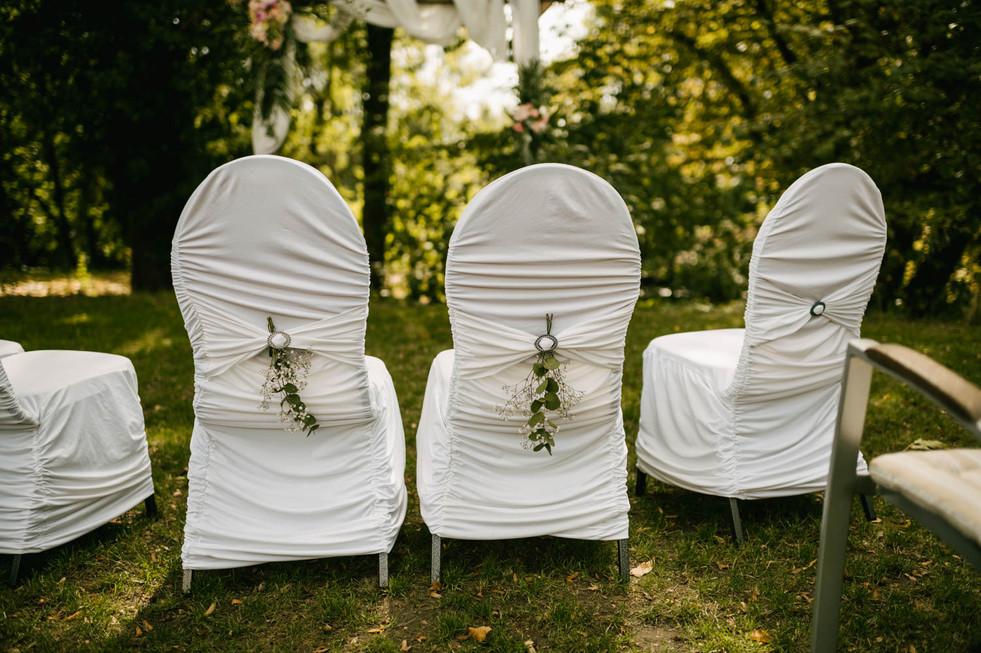 Hochzeit_Leipzih_herrenhaus_M4öckern.jpg
