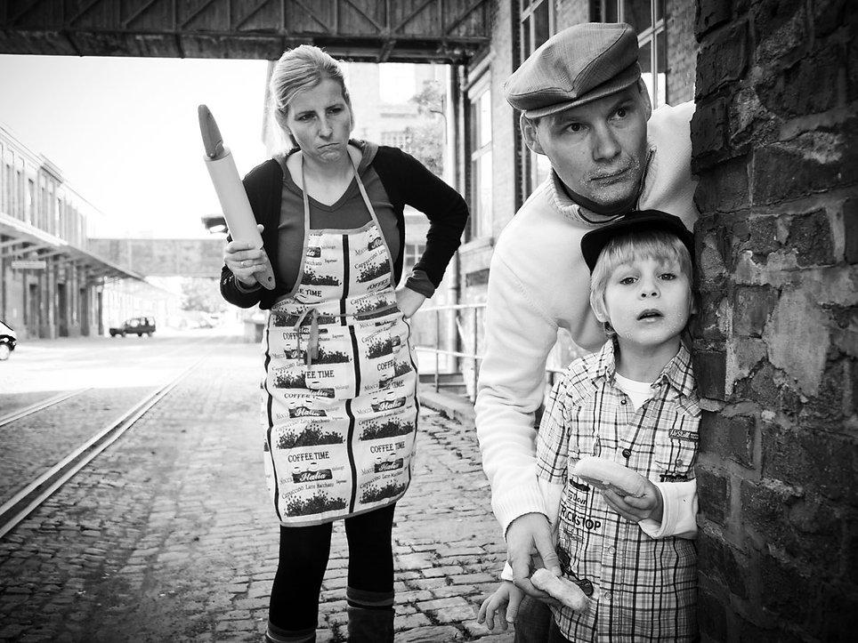 Kinderfotografie Leipzig, Kinderfotograf, Leipzig