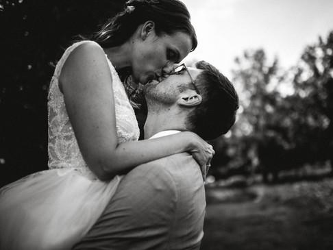 Hochzeit im Standesamt Zwenkau