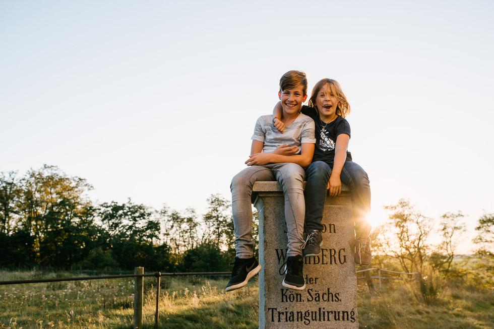 Kinderfotografie_Leipzig1501211125.jpg