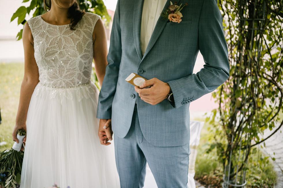 Hochzeitsfotograf_Zwenkau-Standesamt28.jpg