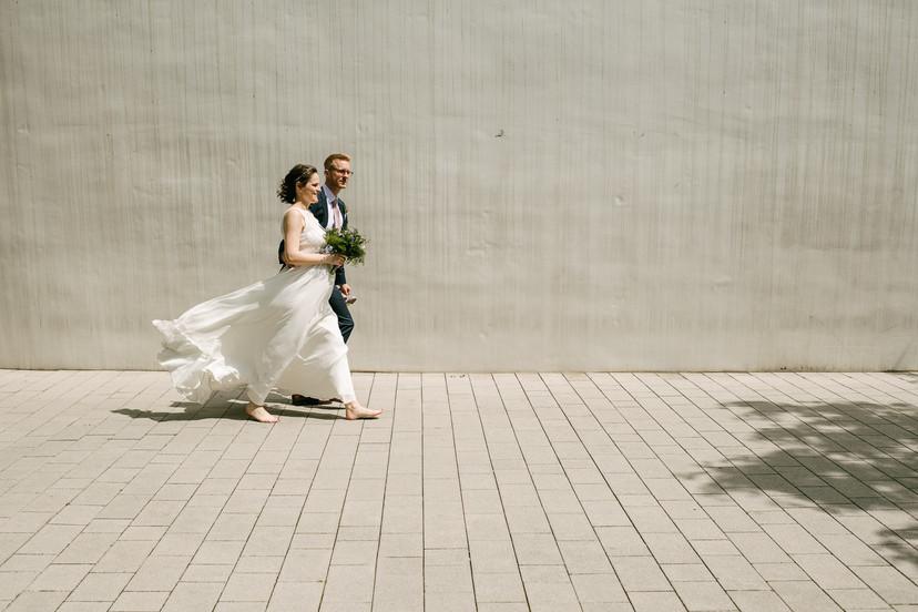 Hochzeitsfotograf_Leipzig29122025.jpg