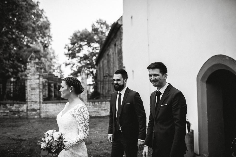 Hochzeitsfotograf_standesamt_altranstäd
