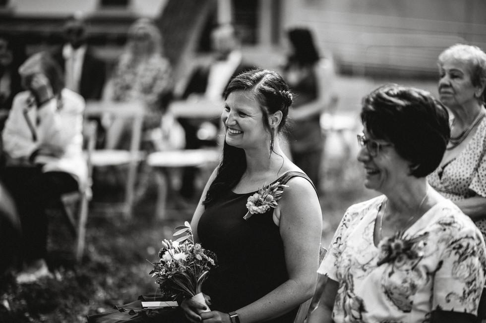Hochzeitsfotograf_Zwenkau-Standesamt34.jpg