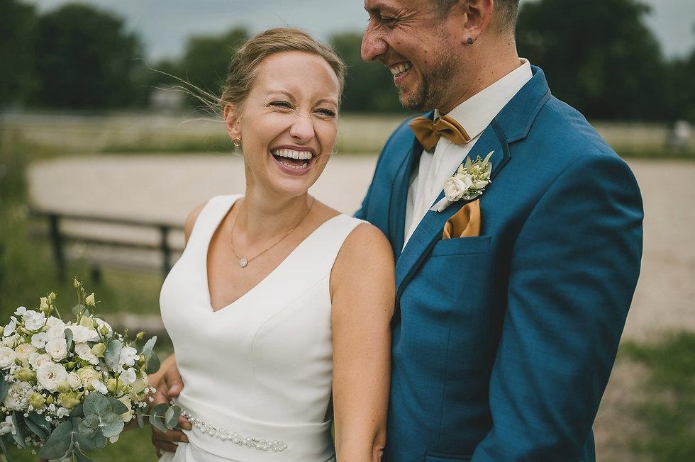 Hochzeitsfotograf Gifhorn