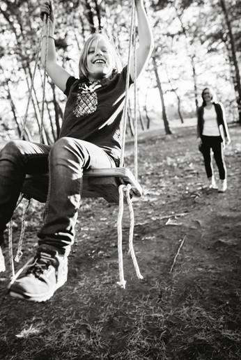 Kinderfotografie Leipzig Rückmarsdorf