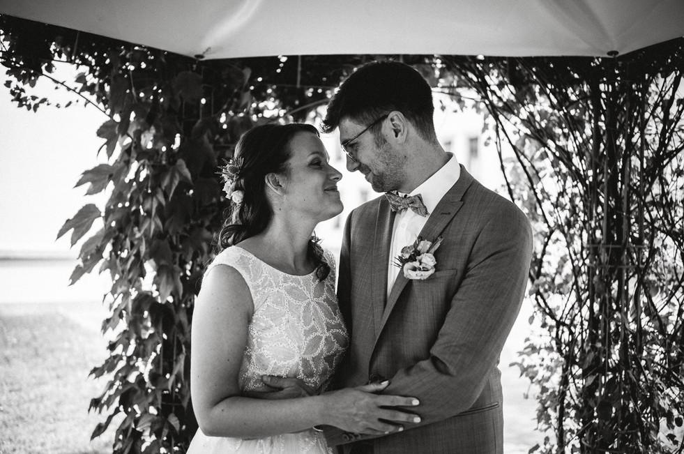 Hochzeitsfotograf_Zwenkau-Standesamt40.jpg