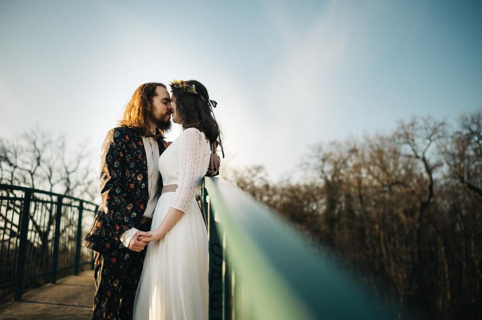 Hochzeitsfotograf_Halle_Saale37.jpg