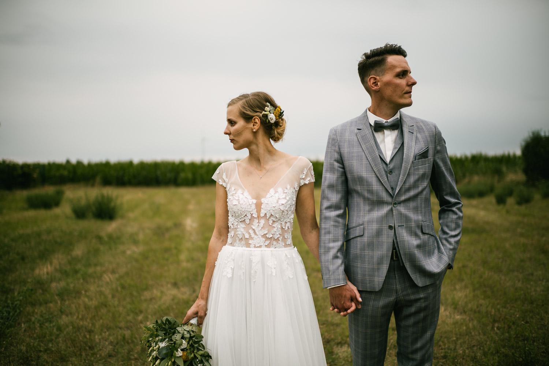 Hochzeitsfotograf Markkleeberg
