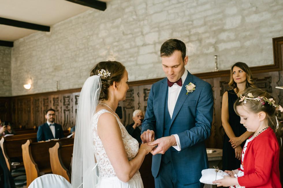 Hochzeitsfotograf_schloss_schkopau_stand