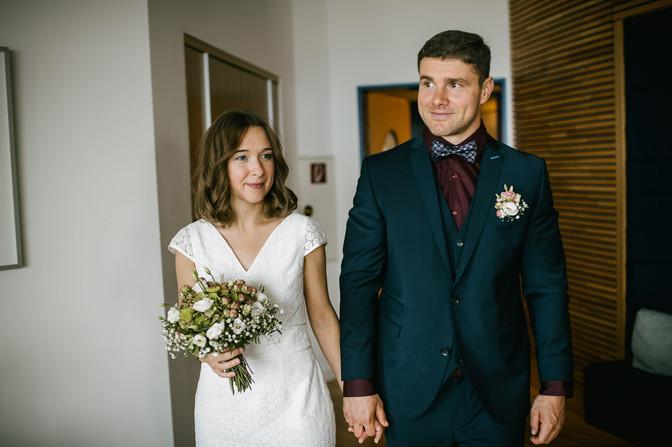 Hochzeitsfotograf_Darss19.jpg