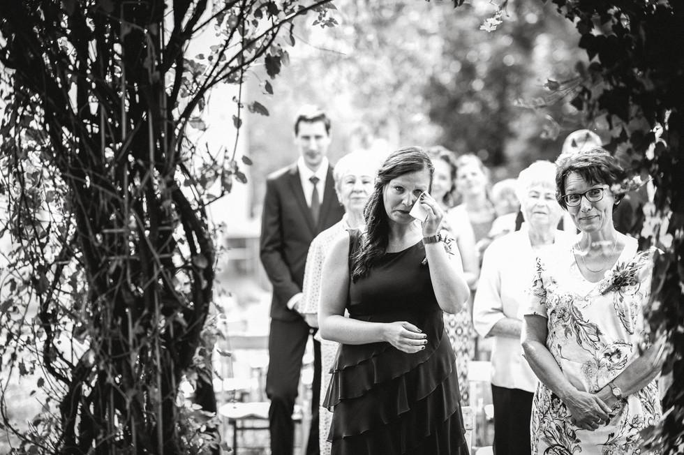 Hochzeitsfotograf_Zwenkau-Standesamt42.jpg