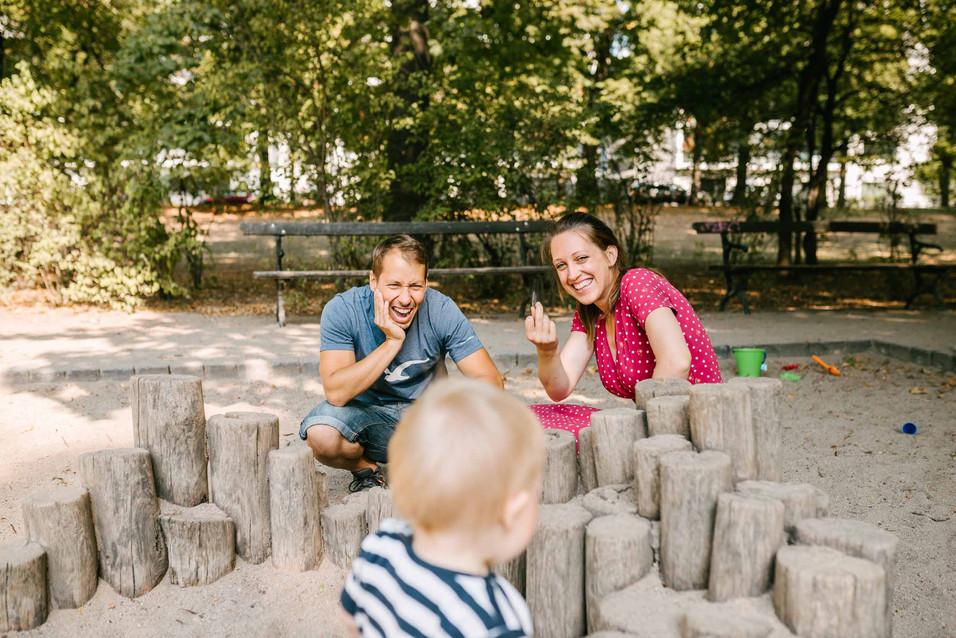 Familienfotograf Leipzig