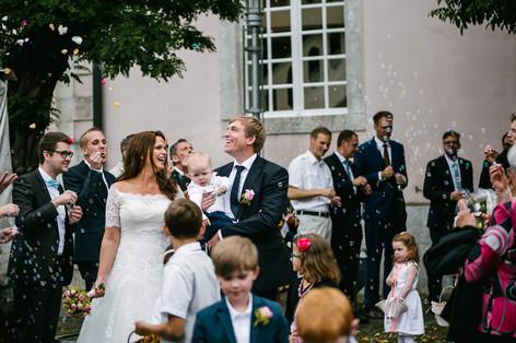 Hochzeitsfotograf Braunschweig - Gifhorn