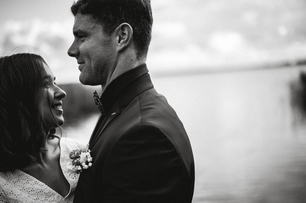 Hochzeitsfotograf_Darss43.jpg