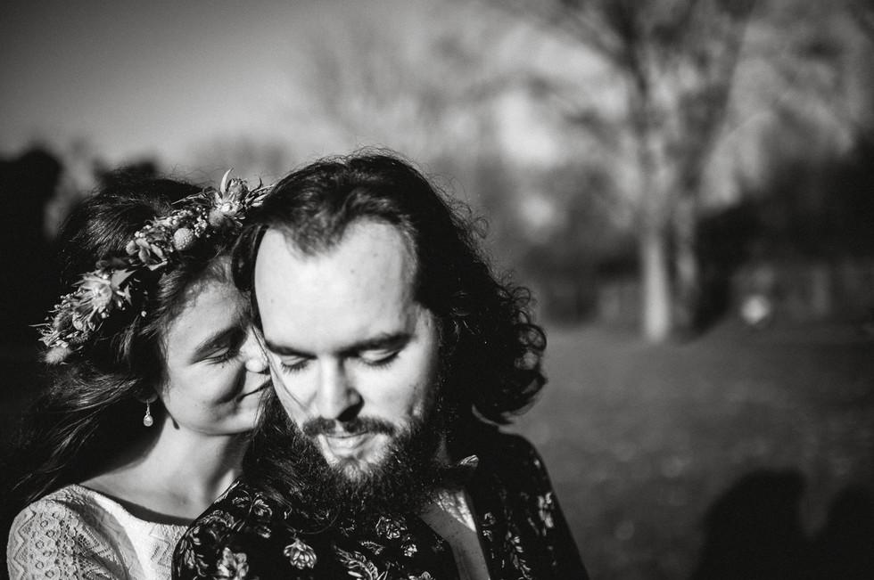 Hochzeitsfotograf_Halle_Saale35.jpg