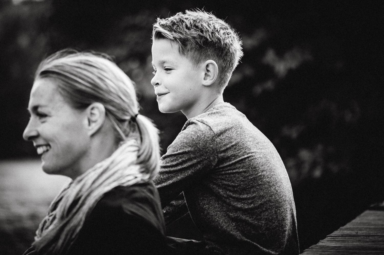 Kinderfotografie_Leipzig17.jpg