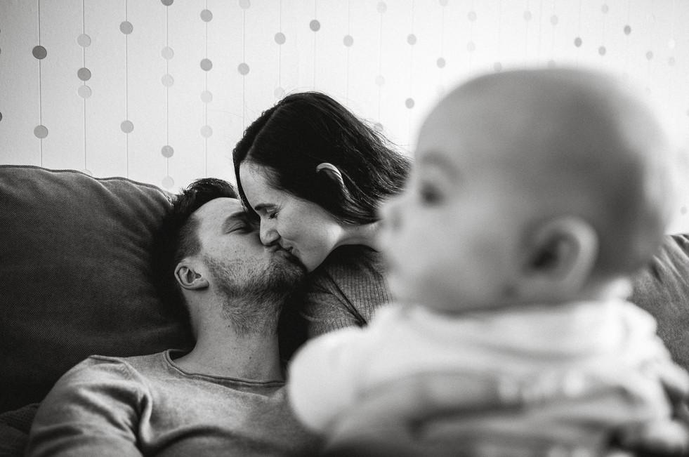 Familienfotofrafie_Homestory_13.jpg