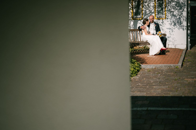 Hochzeitsfotograf_Greifswald108