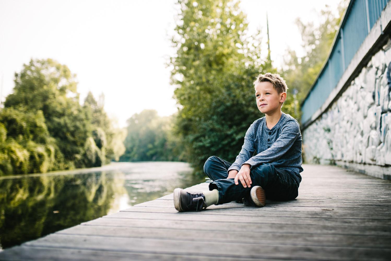Kinderfotografie_Leipzig12.jpg