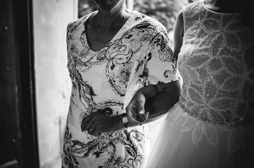 Hochzeitsfotograf_Zwenkau-Standesamt19.jpg
