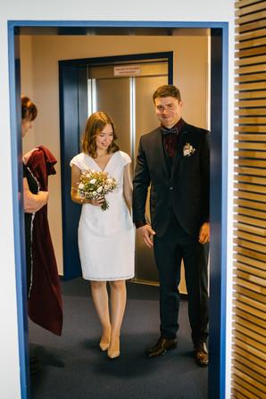 Hochzeitsfotograf_Darss18.jpg