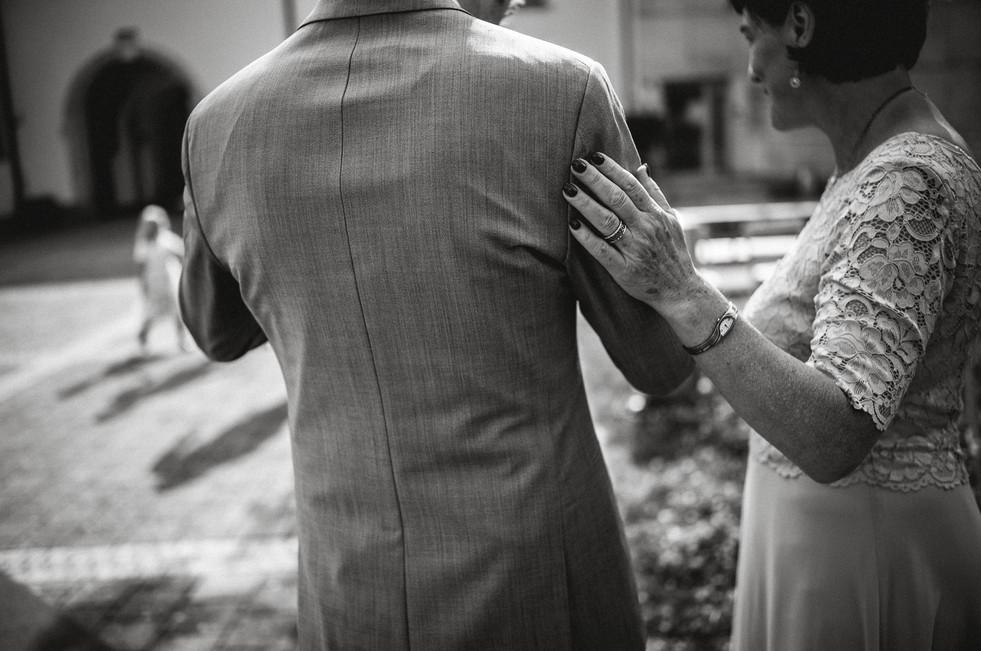 Hochzeitsfotograf_Zwenkau-Standesamt9.jpg