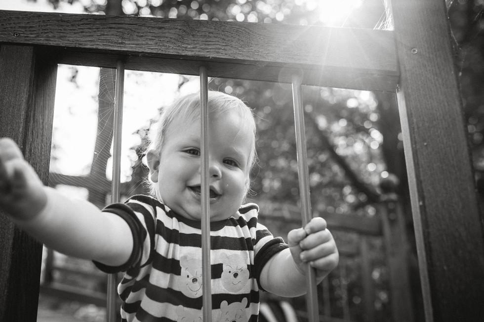 Kinderfotografie_Leipzig1501211157.jpg