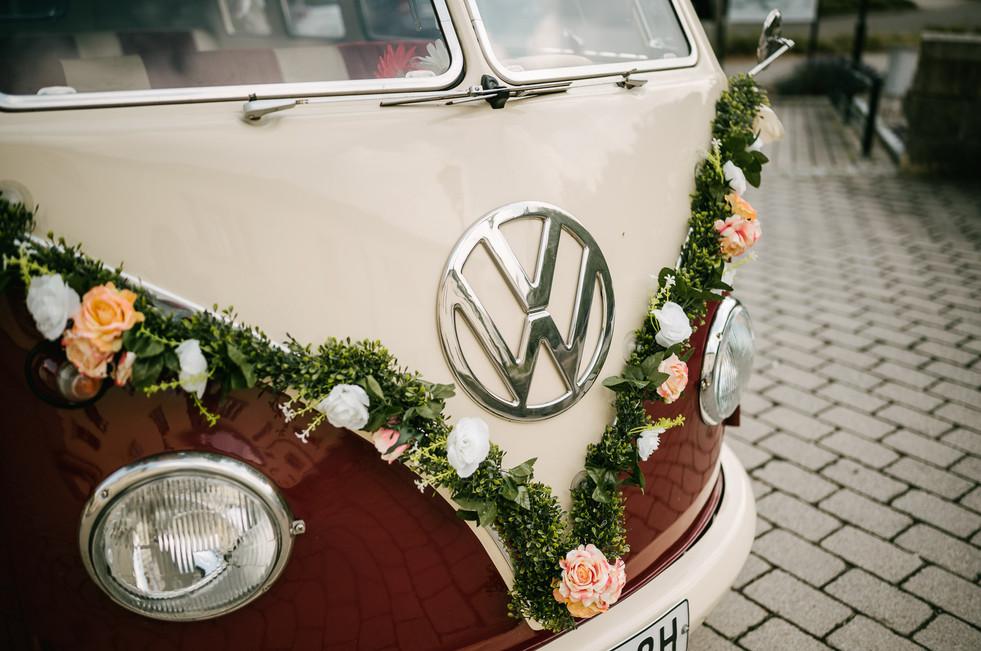 Hochzeitsfotograf_Zwenkau-Standesamt15.jpg