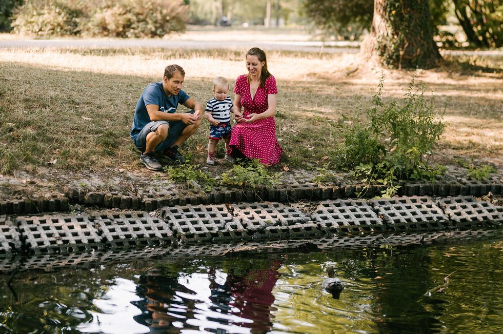 Familienfotografie_Leipzig_Johannapark7.