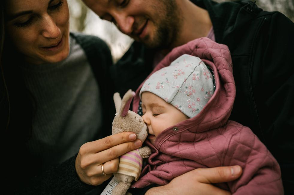 Familienfotofrafie_Homestory_33.jpg