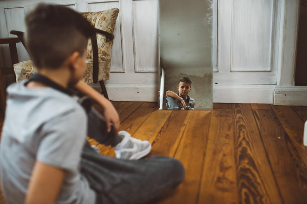 Kinderfotoshooting_Leipzig_ISO_studio13.