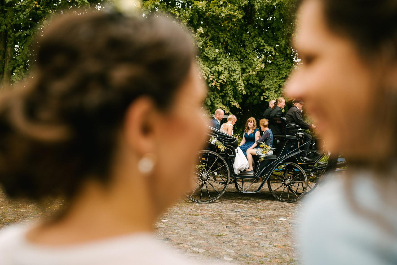 Hochzeitsfotograf_Kap_Arkona_Rügen14.jp