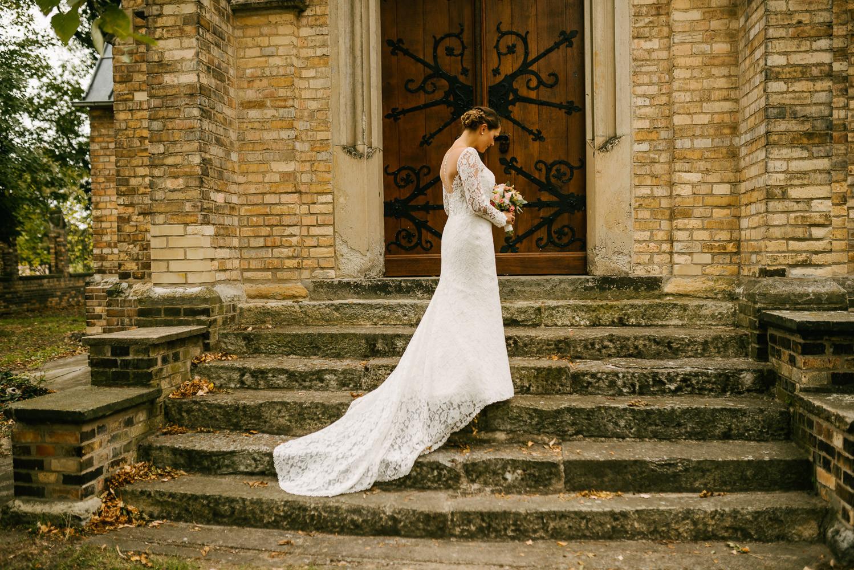 Hochzeitsfotograf_Leipzig1401216.jpg