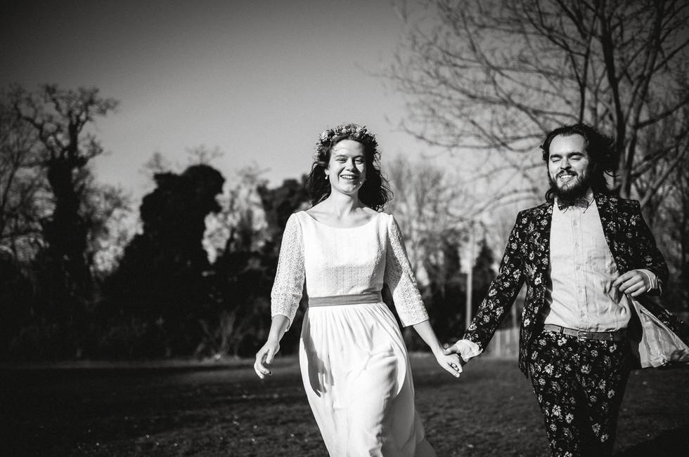 Hochzeitsfotograf_Halle_Saale29.jpg
