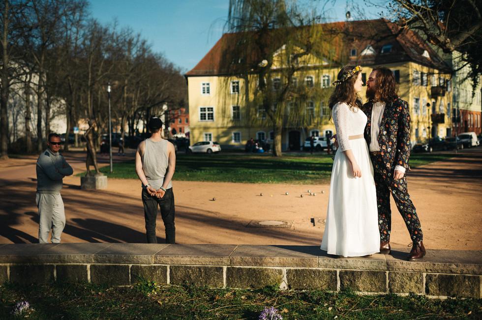 Hochzeitsfotograf_Halle_Saale16.jpg