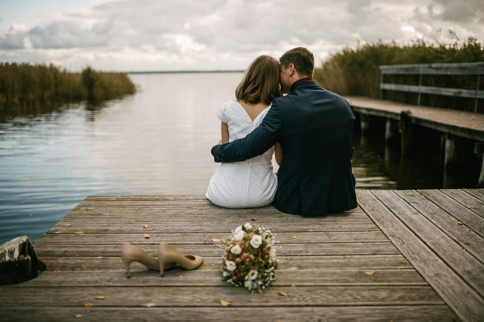 Hochzeitsfotograf_Darss47.jpg