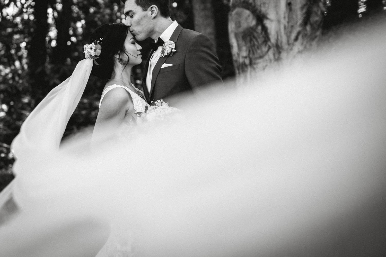 Hochzeit_Leipzih_herrenhaus_M84öckern