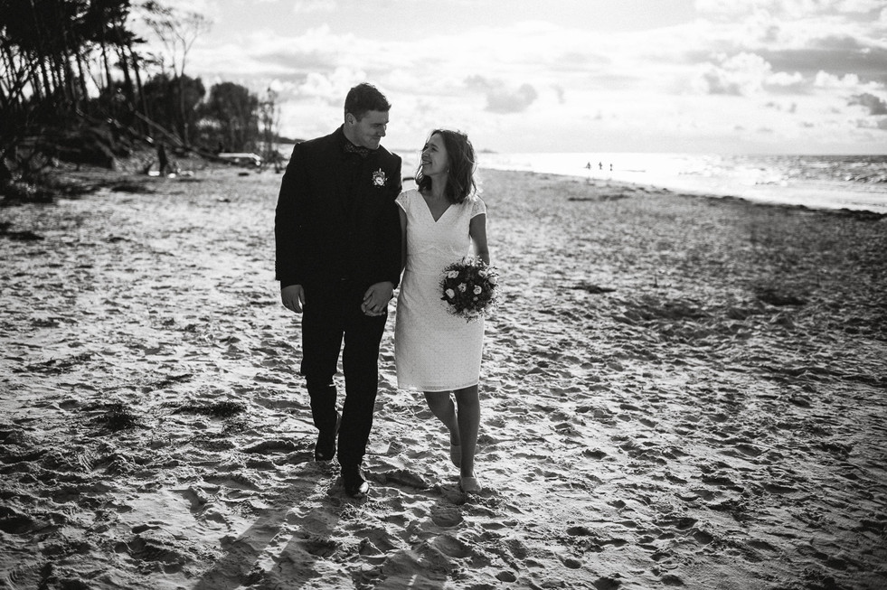 Hochzeitsfotograf_Darss52.jpg