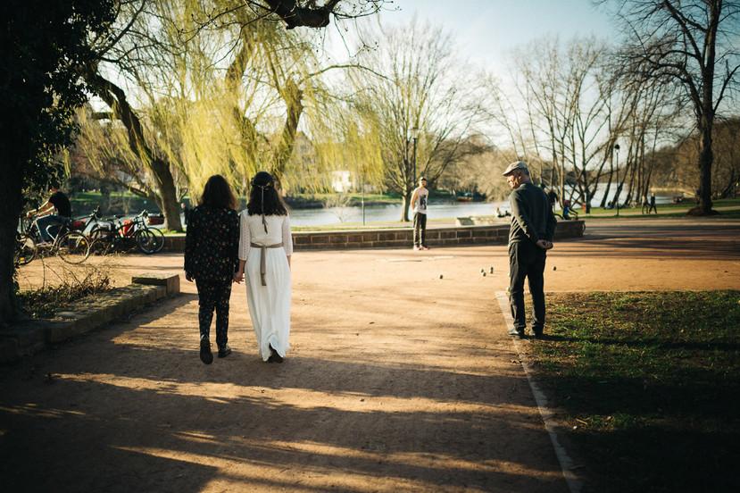 Hochzeitsfotograf_Halle_Saale15.jpg