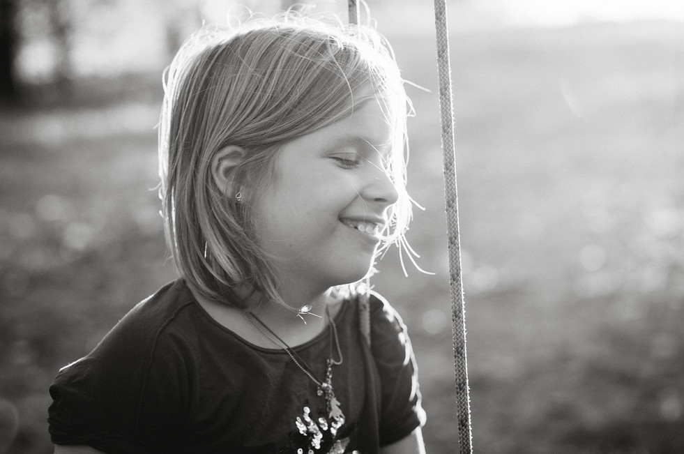 Kinderfotografie_Leipzig_Rückmarsdorf23