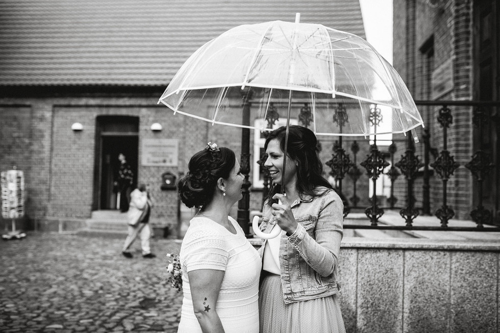 Hochzeitsfotograf_Kap_Arkona_Rügen9.jpg