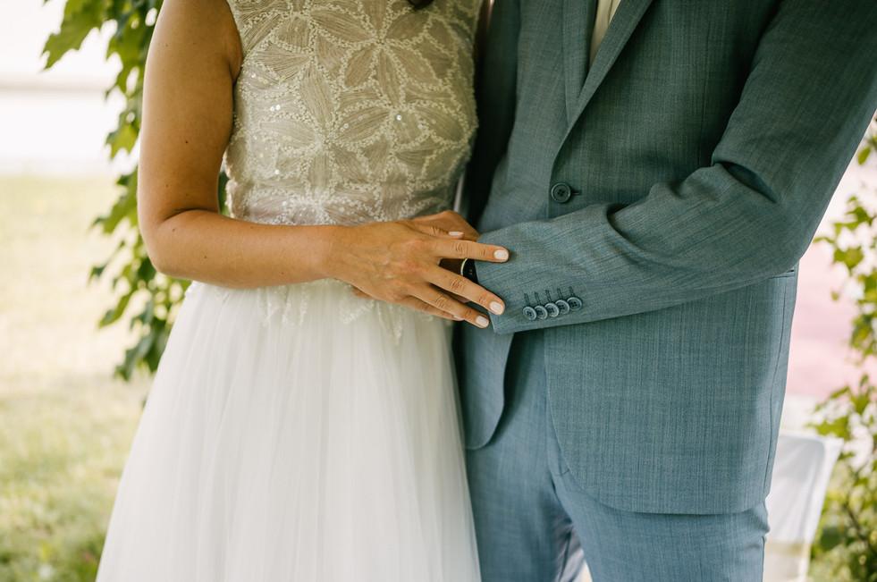 Hochzeitsfotograf_Zwenkau-Standesamt41.jpg