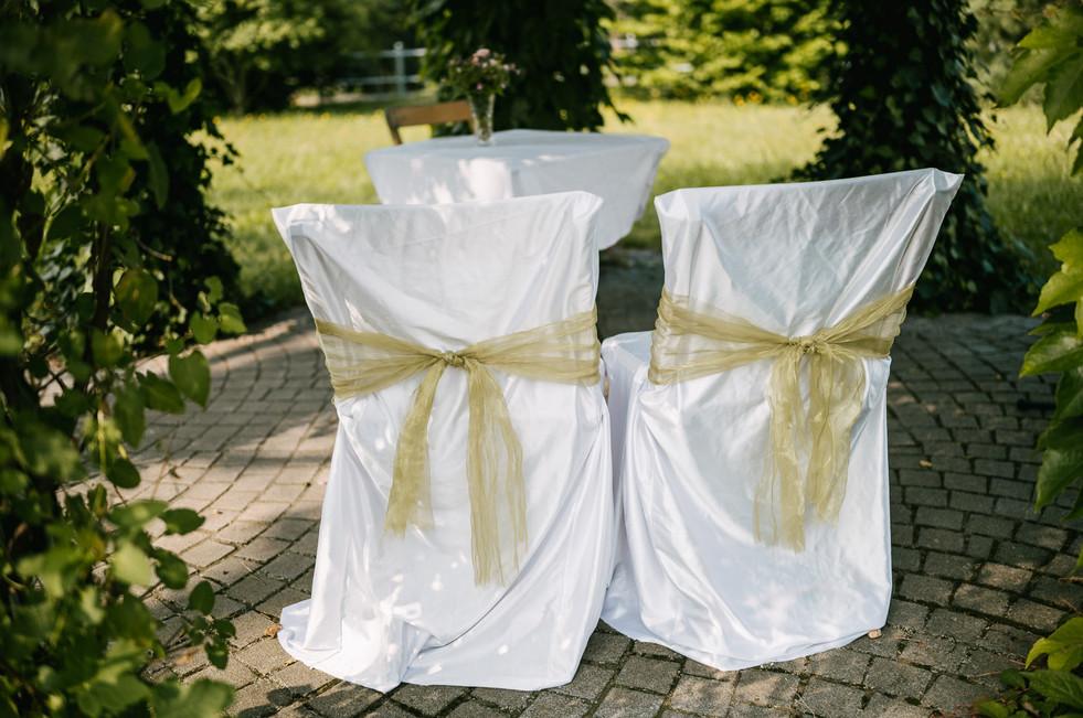 Hochzeitsfotograf_Zwenkau-Standesamt4.jpg