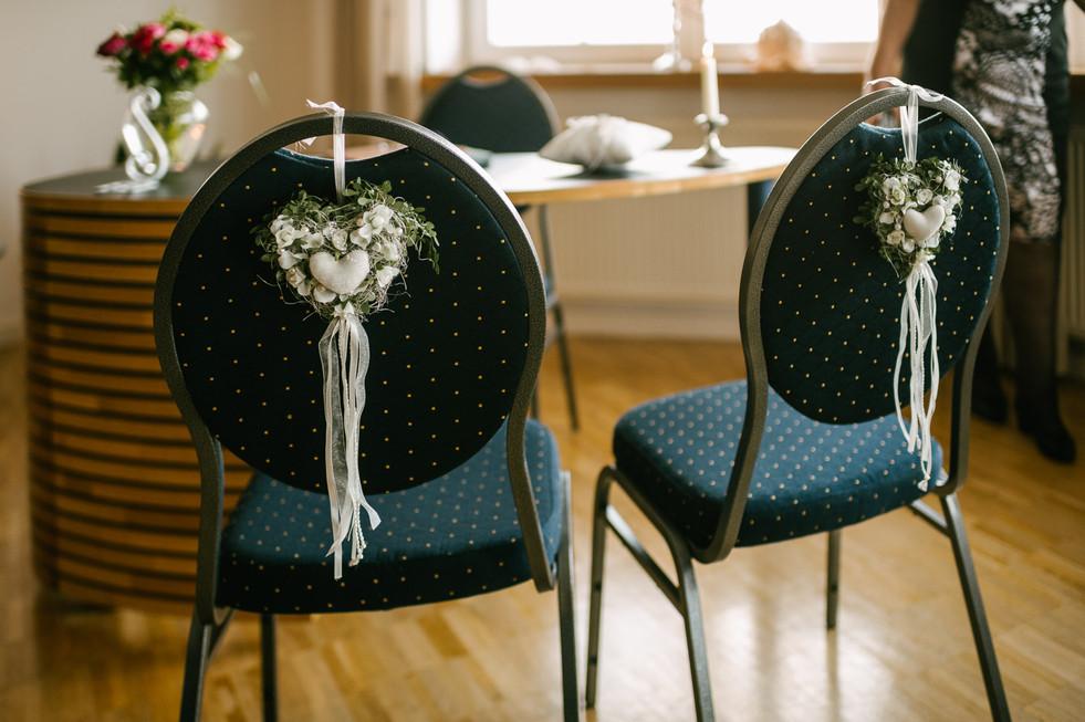 Hochzeitsfotograf_Darss23.jpg