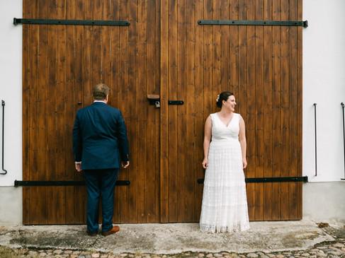 Hochzeit Standesamt Bockwindmühle