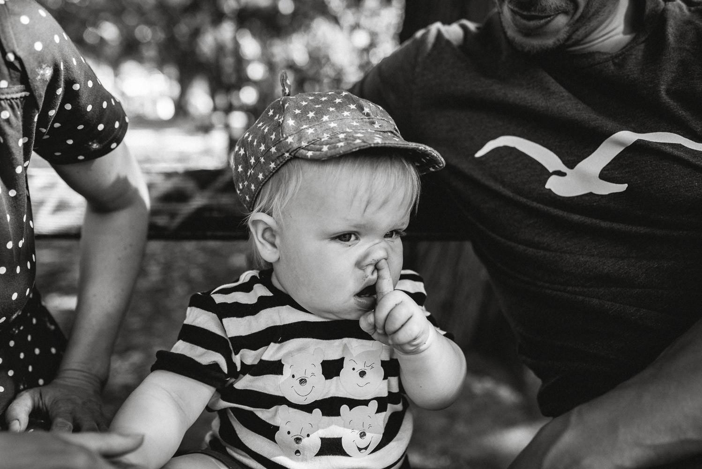 Familienfotografie_Leipzig_Johannapark30