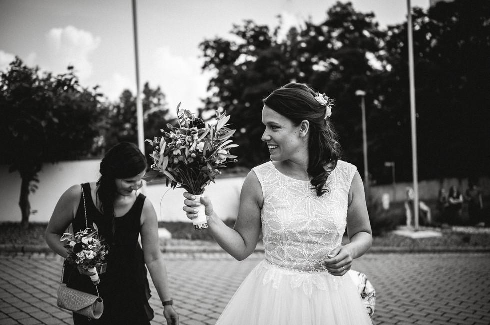 Hochzeitsfotograf_Zwenkau-Standesamt16.jpg